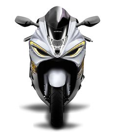 Suzuki Hayabusa revamp coming for 2019 World War Riders - Motorcycle Suzuki Hayabusa, World War, Bike, Board, Bicycle Kick, Trial Bike, Bicycle, Sign, Planks