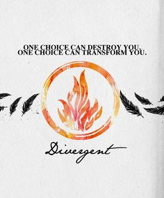 I should probably just make a board dedicated to all the books I read over Christmas break. Divergent <3
