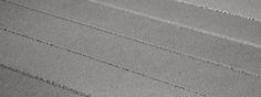 Betonella® LISTONE - grigio mix