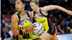 Liana Leota (Photosport) Netball, Fitness, Sports, Hs Sports, Basketball, Sport