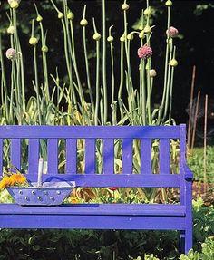 Brabourne Farm: Gardens