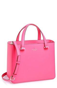 www.minizup.com/amu $8 shipping  Kate Spade weekender bag..  Um LOVE it!!!