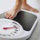 Excess Pounds Raise Risk of Breast Cancer Recurrence, Death: Study
