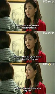 korean drama quotes - Αναζήτηση Google