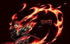 Deadpool Wallpaper, Marvel Wallpaper, Wallpaper Pc, Wallpaper Backgrounds, Anime Wallpaper Download, Cool Anime Wallpapers, Demon Slayer, Slayer Anime, 8k Ultra Hd