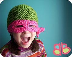 Superhero Baby Hat, Superhero Knit Hat, Baby Toddler Child Adult Knit ...