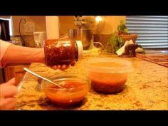 Linda's Pantry Ham & Bean Soup Review