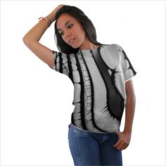 Custom street cred all over tattoo style designs Click the link in my bio @soulkreedclothing and get yours now  #streetwearfashion #alloverprint #printedtees #streetwearbrand #tattootshirt  #tattooclothing #customtshirt #airbrush #customlifestyle #premiumtshirt #inkedguys #tshirtdesign #teeshirts #artoftheday #instaart #artistictshirt