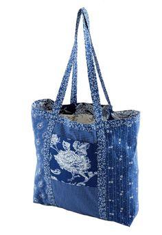Free bag patterns, quilted shoulder bags, bag, bags, tote--- has 31 free bag patterns