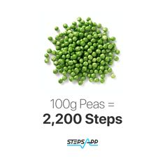 💚 Peas are rich in vitamins and, thanks to their low calorie density, also help you lose weight.   💡 They are high in fiber, protein, vitamin A, vitamin B6, vitamin C, vitamin K, phosphorus, magnesium, copper, iron, zinc and lutein.   #StepsApp #10ksteps #pedometer #lowcarb #f52grams #budget #chef #cleaneating #cooking #dailyfoodfeed #delicious #deliciousfood #dinner #eatclean #brunch #healthyeating #feedfeed #food #foodblogger #foodforlife #foodie #foodies #foodography #foodshare Clean Eating, Healthy Eating, Vitamin K, Foodies, Protein, Fiber, Brunch, Lose Weight, Copper