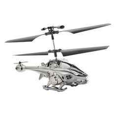 Propel Star Cruiser RC Helicopter *** Check out the image by visiting the link.Note:It is affiliate link to Amazon.