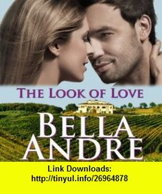 The Look of Love The Sullivans, Book 1 Audible Audio Edition Bella Andre, Eva Kaminsky ,   ,  , ASIN: B007VD5JHS , tutorials , pdf , ebook , torrent , downloads , rapidshare , filesonic , hotfile , megaupload , fileserve