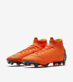 2f19f5f4b 280 Best Sport shoes images