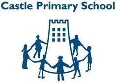Image result for school logo School Logo, Logo Images, Primary School, Castle, University, Logos, Elementary Schools, Logo Pictures, Colleges