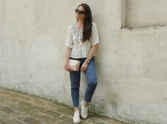 #ootd #look #style #fashion