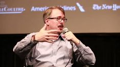 Vince Gilligan, Breaking Bad, Entertainment, Youtube, Youtubers, Youtube Movies