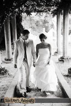 Photos de couple, photos de mariage
