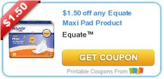NEW Printable Coupons: Schwarzkopf, Newman's Own, Equate and More on http://www.icravefreebies.com/