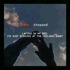 Sad Girl Quotes, Real Quotes, Music Quotes, Quotes Deep Feelings, Mood Quotes, In My Feelings, Status Rap, Liking Someone Quotes, Sad Song Lyrics