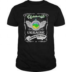 Uzhhorod-Ukraine - #hoodie novios #matching hoodie.  Uzhhorod-Ukraine, nike sweatshirt,sueter sweater. THE BEST =>...