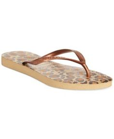 b0336d727b08da HAVAIANAS Havaianas Women S Slim Animal Flip Flops.  havaianas  shoes   all  women