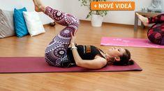 joga pre začiatočníkov Core, Fitness, Tela, Excercise, Health Fitness