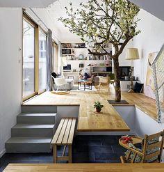 Kofunaki House, Shiga, 2012 - ALTS DESIGN OFFICE #japan ...