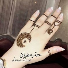 Book ur appointment Decorate ur hand with beautiful henna design Contact me or whatsapp me on 667970216679702166797021 Henna henna henna designer henna kuwait henna inspire girly henna body art body henna fashion Mehendi Finger Mehendi Designs, Rose Mehndi Designs, Latest Henna Designs, Full Hand Mehndi Designs, Modern Mehndi Designs, Mehndi Designs For Girls, Mehndi Designs For Beginners, Henna Designs Easy, Mehndi Designs For Fingers