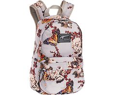 6c480fcece Puma Academy Small Backpack - Deichmann