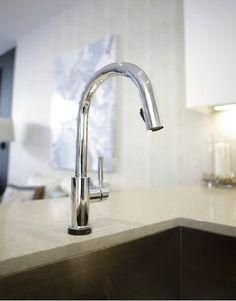 102 best brizo plumbing fixtures images plumbing fixtures rh pinterest com