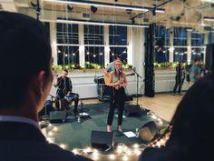 Danielle Bradbery, Singer, Female, Music, Musica, Musik, Singers, Muziek, Music Activities