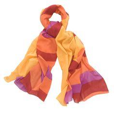 marimekko ulappa scarf