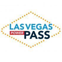 Logo for Las Vegas Power Pass in Las Vegas Sin City, Las Vegas, Logo, Travel, Meet, Logos, Viajes, Last Vegas, Destinations