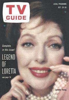 October 20, 1962