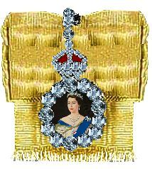 Rafal Heydel-Mankoo: Gongs and Gowns: Honouring Royal Women PART ONE-British Royal Family Order of Queen Elizabeth established in 1952 King George Iv, British Crown Jewels, Order Of The Garter, English Royal Family, Royal Crowns, Isabel Ii, Royal Jewelry, Jewellery, Duchess Of Cornwall