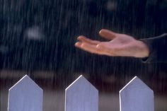 """""""Rain"""" -- TV Spot, The United Methodist Church by GodFilms 