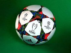 UEFA Champions League - Final Berlin 2015 - Fussball