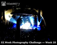 52 Week Photography Challenge — Week 25 Portrait: Silhouette   #52WeekPhotographyChallenge #dogwood52 #debw07 #IntrospectivePics #Introspective