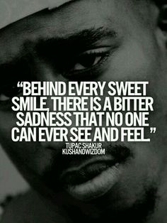 Be kind to everyone who knows the battles they are fighting
