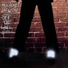 Don't Stop 'Til You Get Enough - Michael Jackson