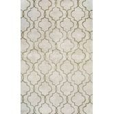 Found it at School Room Furniture - Greenwich Veil Ivory Rug
