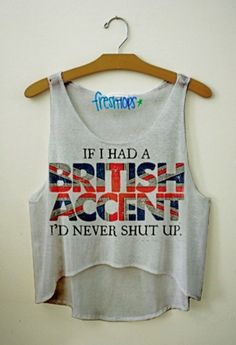 IF SOMEONE GETS ME THIS SHIRT FOR MY BIRTHDAY I WILL LITERALLY DIE! LITERALLY DIE!