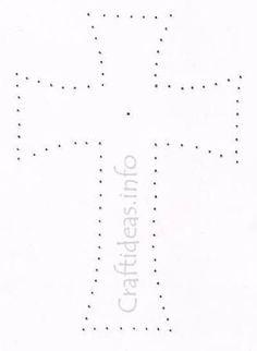 free printable string art patterns bing images string art pinterest string art patterns. Black Bedroom Furniture Sets. Home Design Ideas