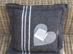 Beste afbeeldingen van kussens crochet cushion cover