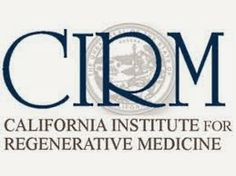 CIRM funds more than $66 Million in research including new genomics initiative | Stem Cells Freak