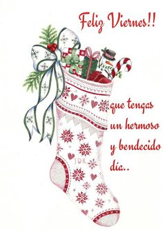 Christmas Images, Christmas Time, Christmas Cards, Funny Phrases, Love Phrases, Good Morning Funny, Good Morning Quotes, Christmas Greetings Quotes Messages, Spanish Inspirational Quotes