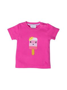 Messie Tee by Bonnie Baby on sale now on Gilt.