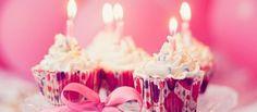 Descargar Imágenes de Feliz cumpleaños para publicar en Facebook