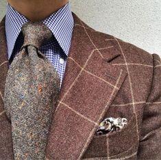 dapper ...repinned vom GentlemanClub viele tolle Pins rund um das Thema Menswear- schauen Sie auch mal im Blog vorbei www.thegentemanclub.de