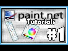I'm Jon Cozart and welcome to my channel, Paint! I make hilarious and informative music videos, usually acapella-- basically I take stuff I love an. How To Fade, Blend Images, Photoshop Youtube, Smartphone, 3d Text, Youtube Banners, New Tricks